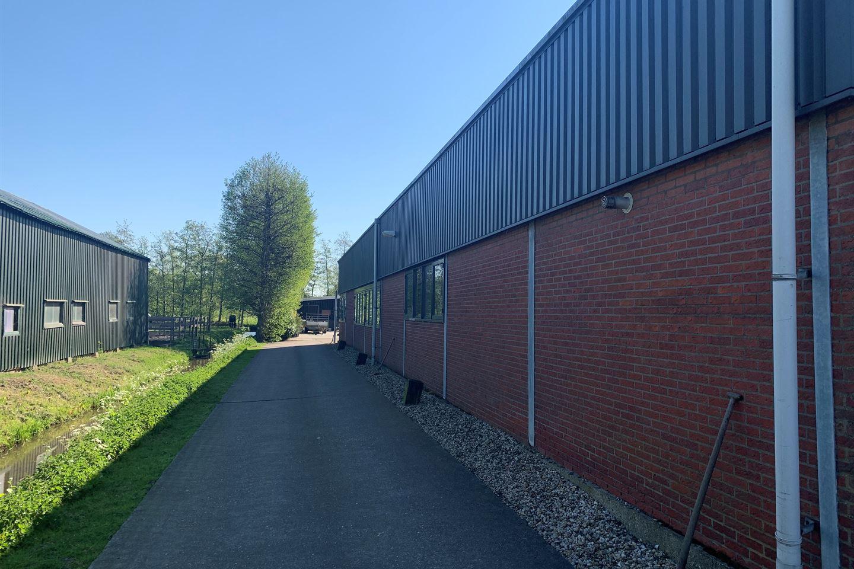 Bekijk foto 3 van Zouteveenseweg 15 C