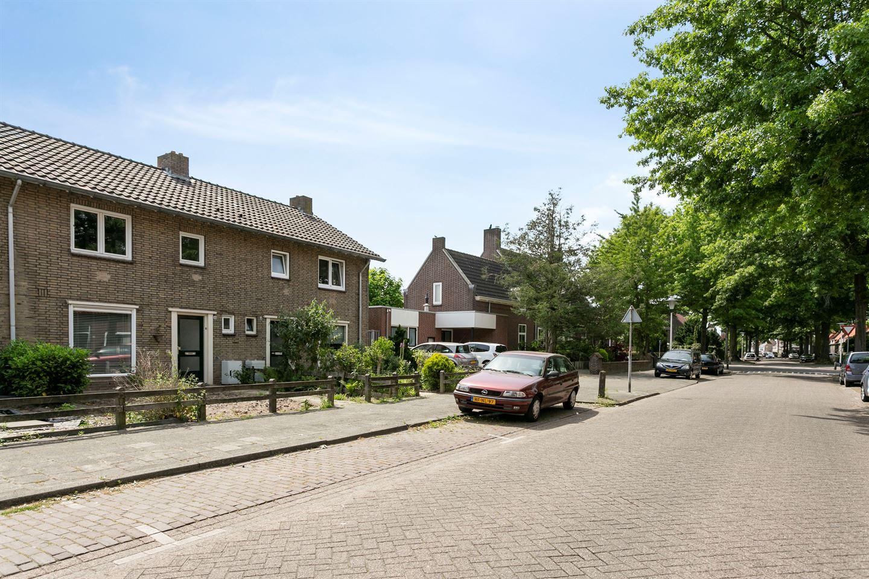 Bekijk foto 6 van Willem Prinzenstraat 49
