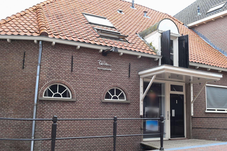 Bekijk foto 2 van Langestraat 20