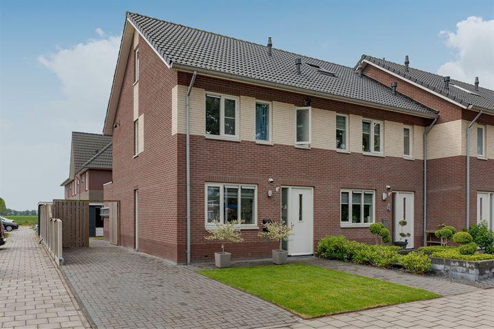 Oosterhuisstraat 2