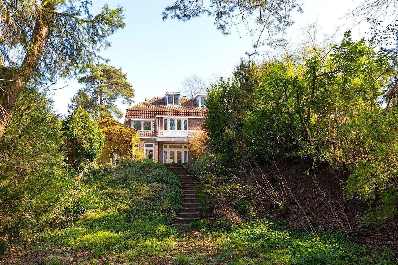 View photo 2 of Haydnlaan 33