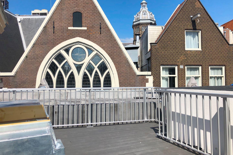 View photo 1 of Nieuwebrugsteeg 26 2
