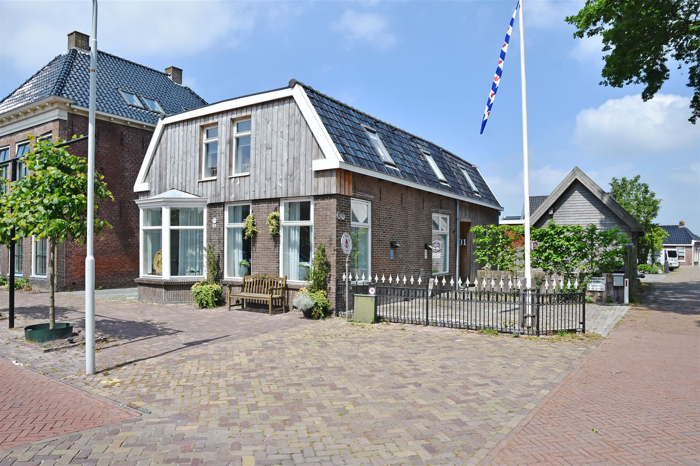Bekijk foto 1 van Rijksstraatweg 101