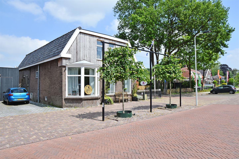 Bekijk foto 2 van Rijksstraatweg 101
