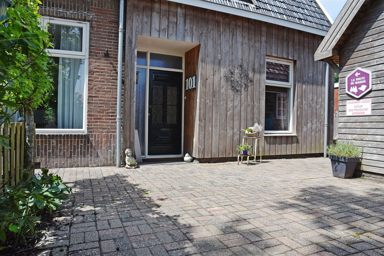 Bekijk foto 6 van Rijksstraatweg 101