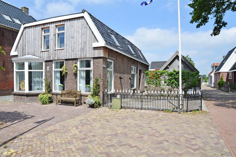 Bekijk foto 3 van Rijksstraatweg 101