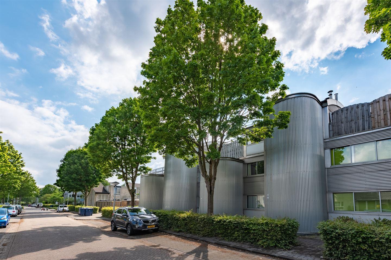 Bekijk foto 1 van Wessel Ilckenstraat 13