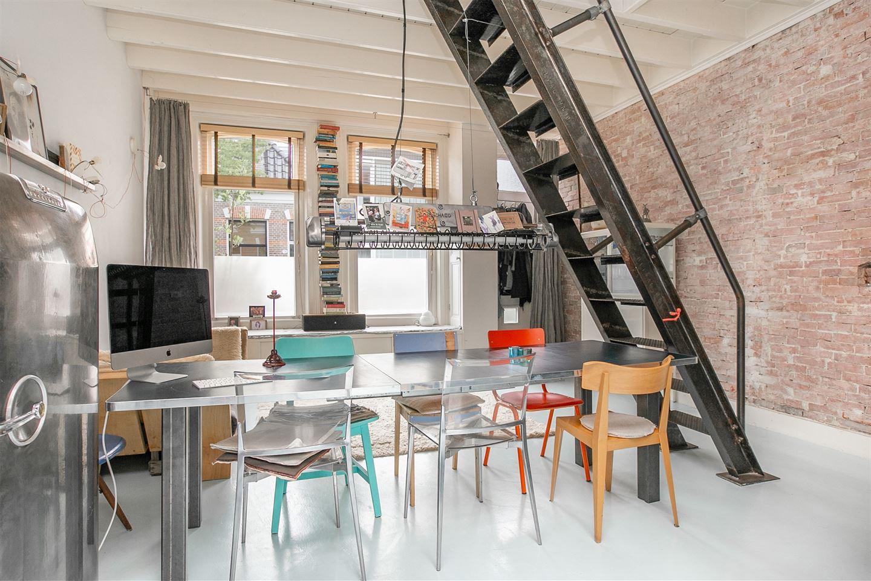Bekijk foto 3 van Leeuwarderstraat 24