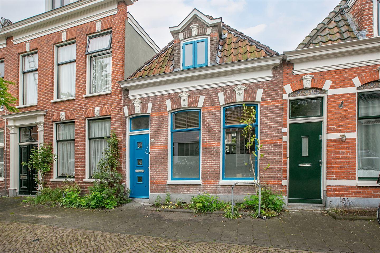 Bekijk foto 1 van Leeuwarderstraat 24