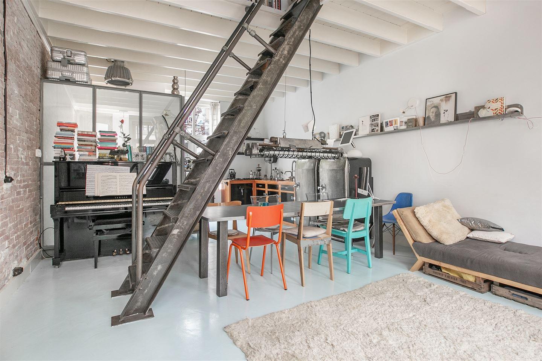 Bekijk foto 5 van Leeuwarderstraat 24