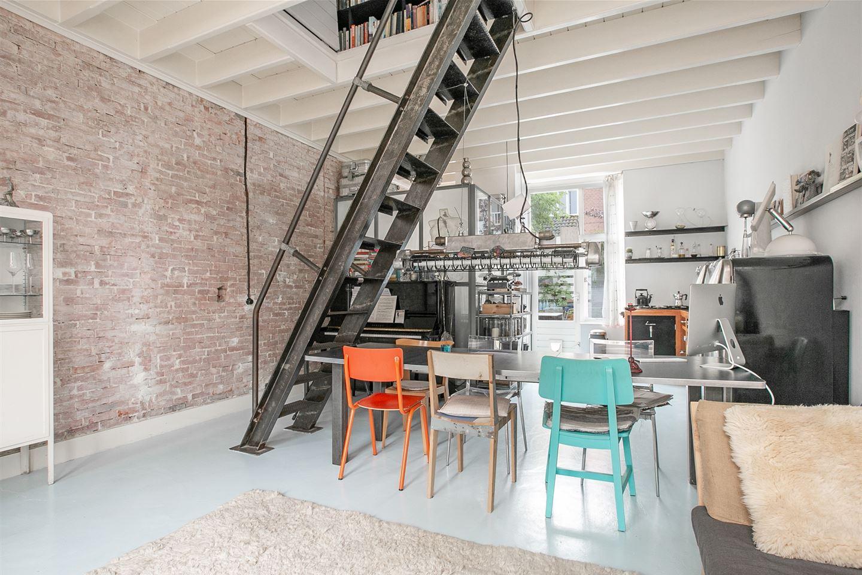 Bekijk foto 4 van Leeuwarderstraat 24