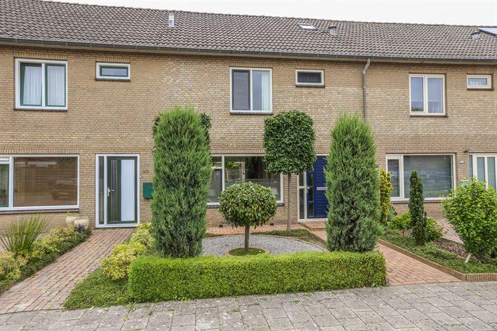 Veldhorst 18