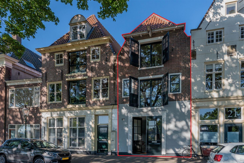 Bekijk foto 1 van Hoogstraat 22