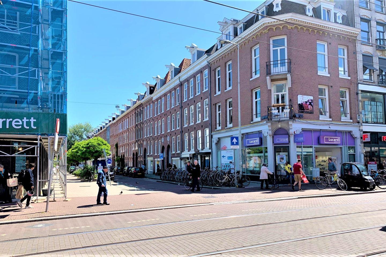 Bekijk foto 1 van Eerste Jan Steenstraat 88 I