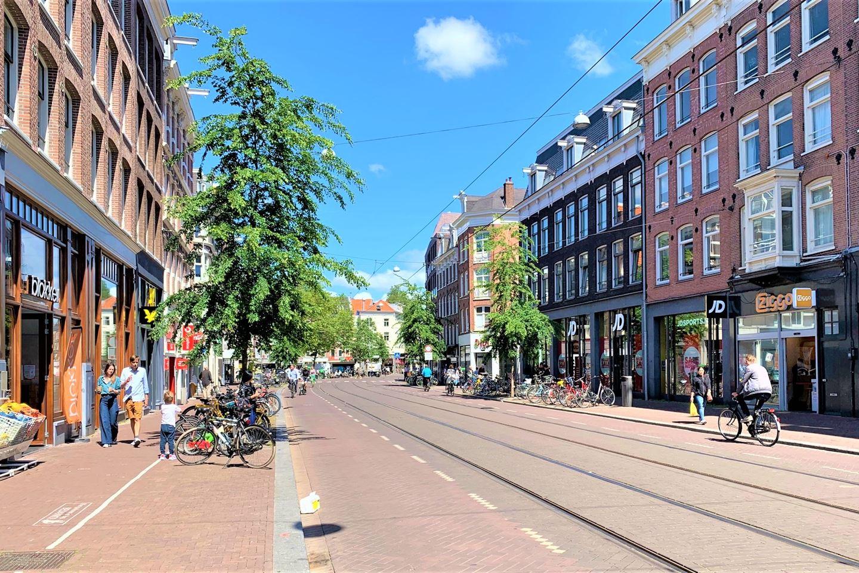 Bekijk foto 2 van Eerste Jan Steenstraat 88 I