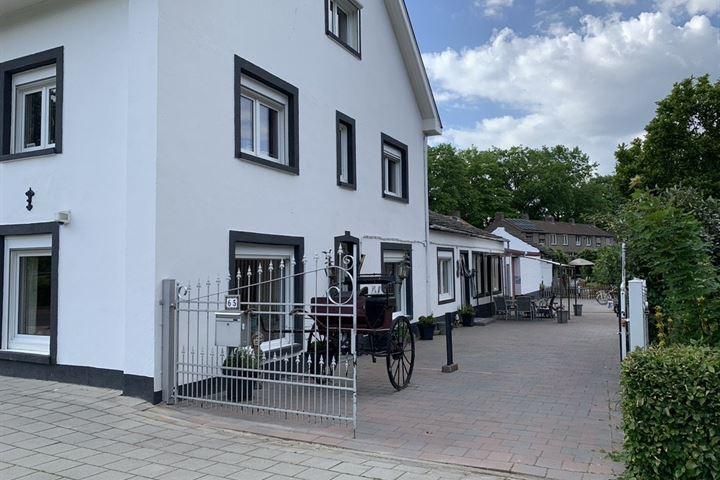 Hei-Grindelweg 65