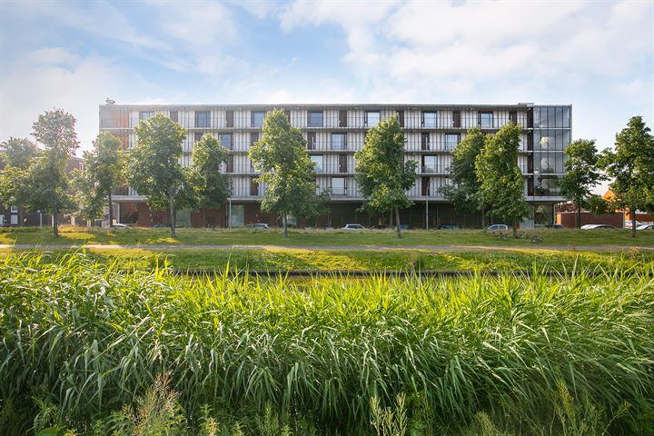Rijswijkse Landingslaan 140