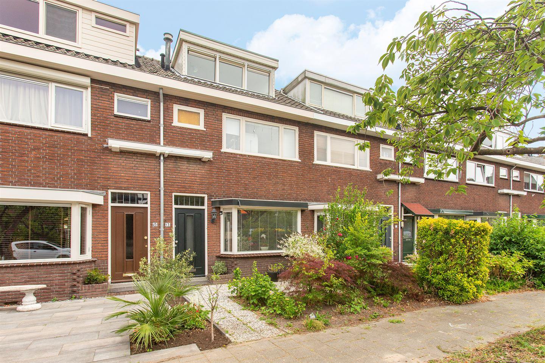 Bekijk foto 3 van Van Brienenoordstraat 13