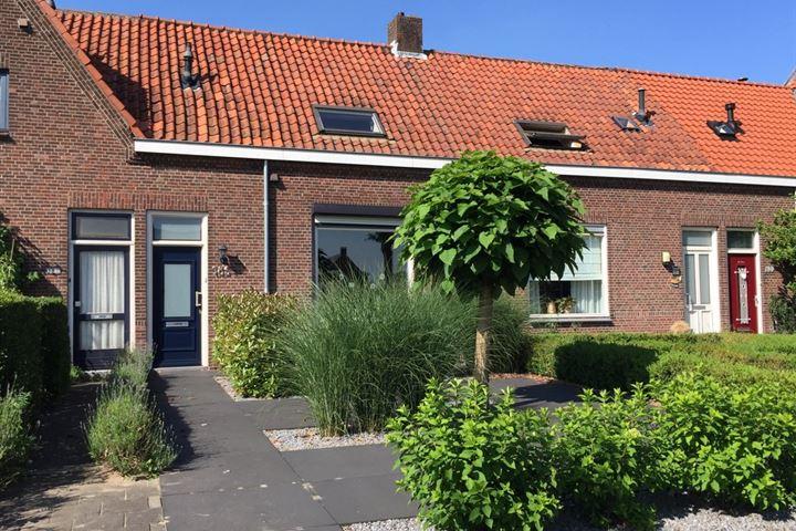 Rijksweg 185