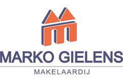 Marko Gielens Makelaardij