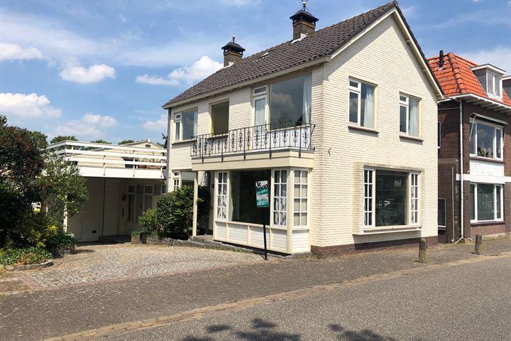 Moerdijkstraat 25