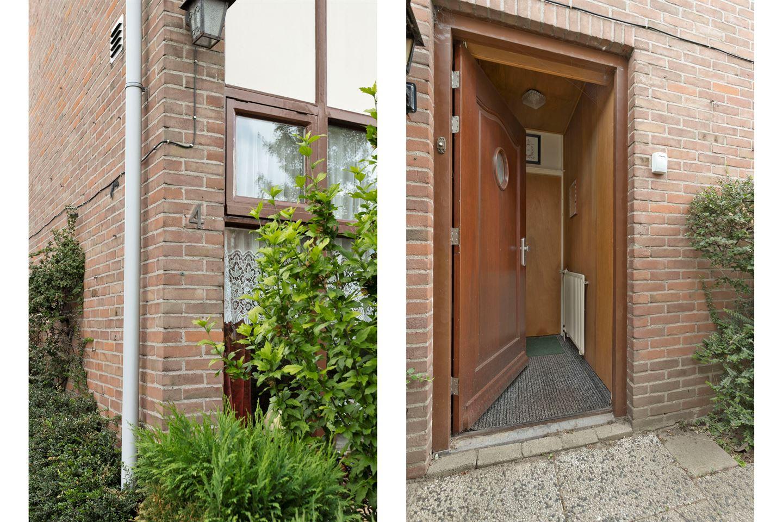 Bekijk foto 3 van Reinout van Valkenburgstraat 4