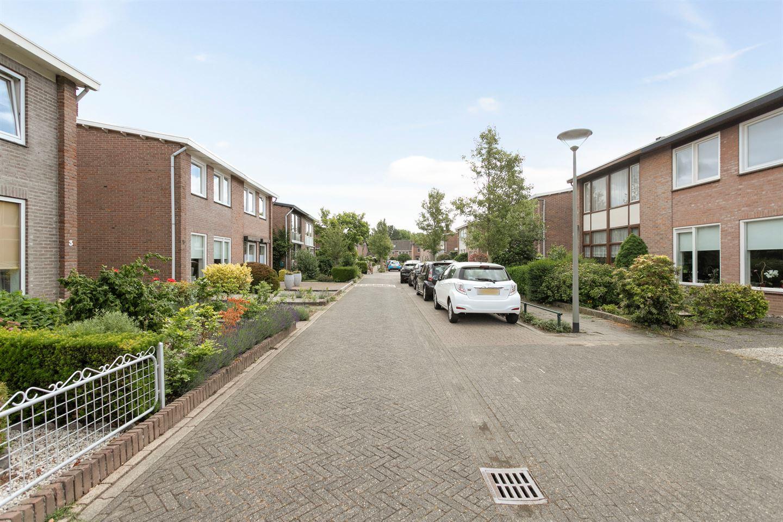 Bekijk foto 4 van Reinout van Valkenburgstraat 4