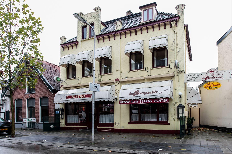 Bekijk foto 2 van Langestraat 29