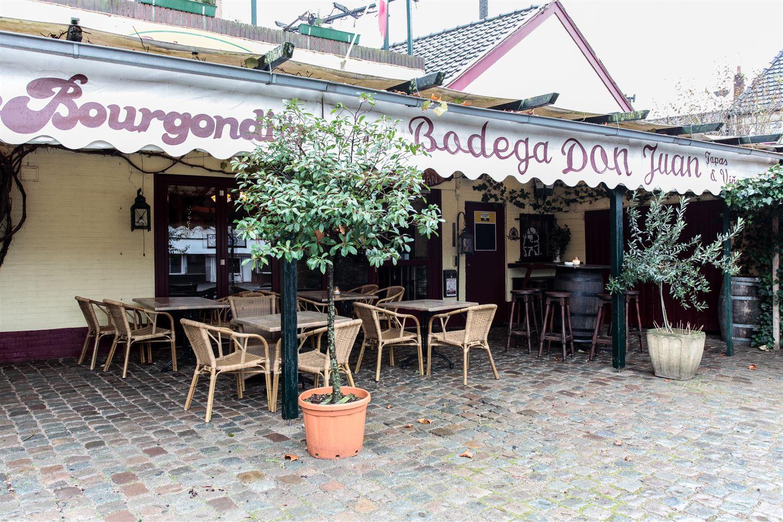 Bekijk foto 3 van Langestraat 29