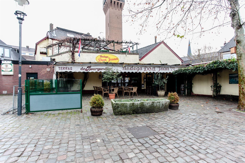Bekijk foto 4 van Langestraat 29