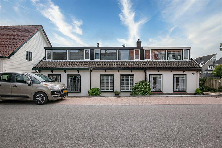 Dorpsstraat 223