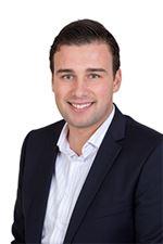 Christiaan de Boer ()