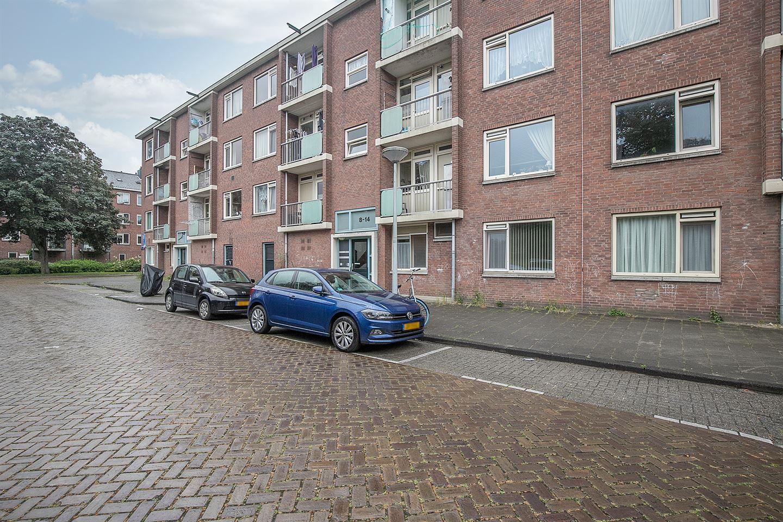 Bekijk foto 2 van Schoorlstraat 11