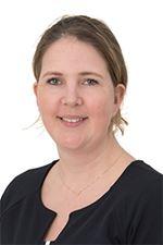 Joyce Stroomberg