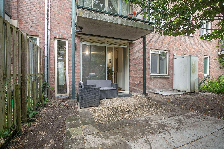 Bekijk foto 1 van Schoorlstraat 11