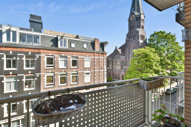 Bekijk foto 3 van Van Ostadestraat 190 III