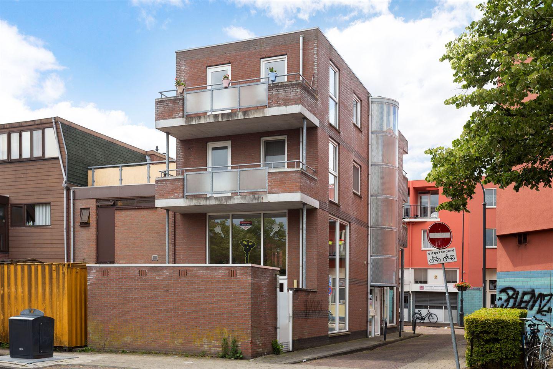 Bekijk foto 7 van Severijnsstraat 24