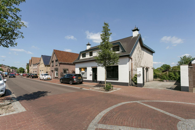 Bekijk foto 2 van Dorpsstraat 60 A