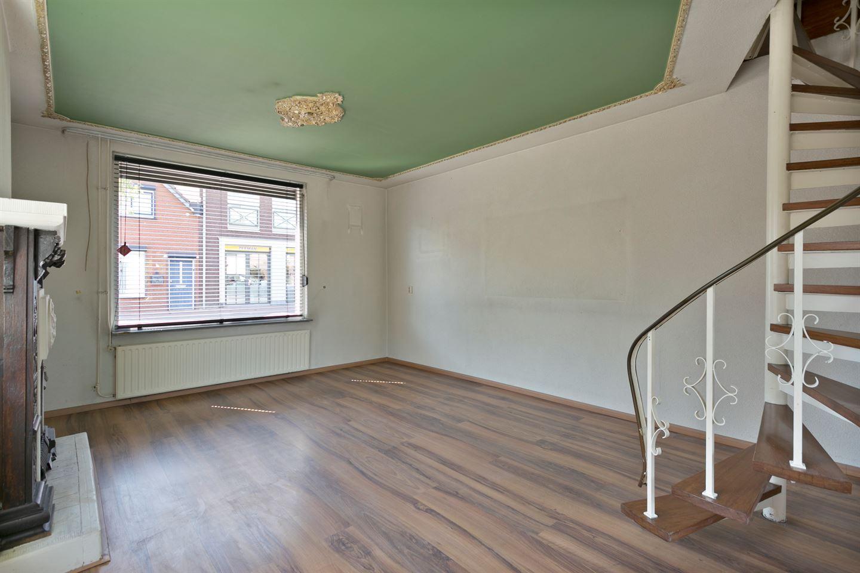 Bekijk foto 5 van Dorpsstraat 60 A