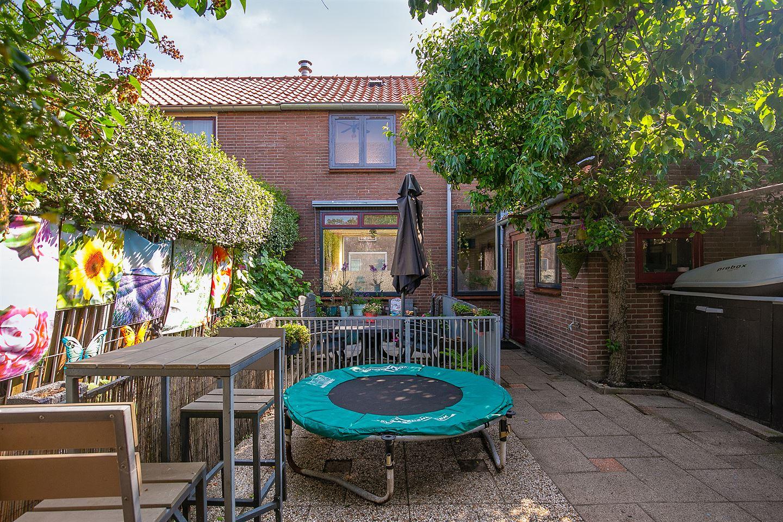 Bekijk foto 4 van Willemstraat 17
