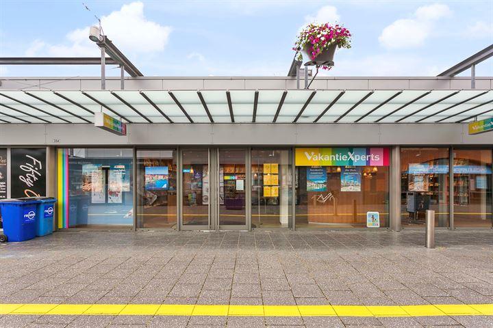 Winkelcentrum Woensel 354