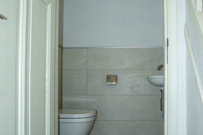 Bekijk foto 5 van Mauritsweg 12