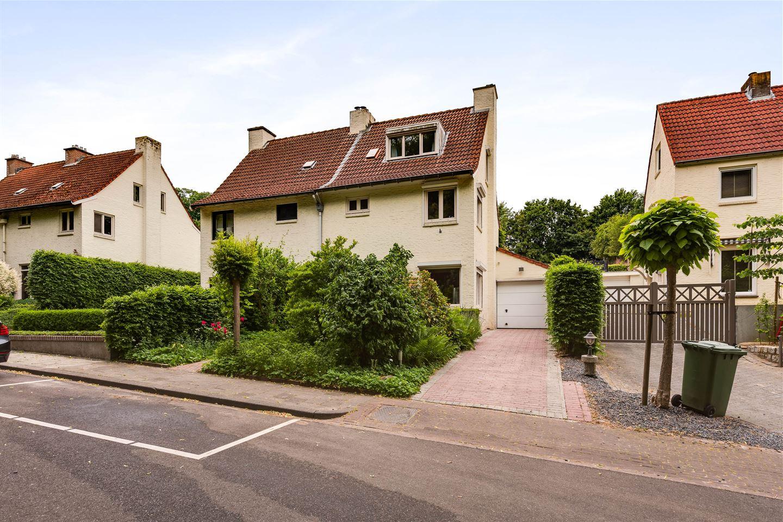 View photo 1 of Daalhemerweg 104