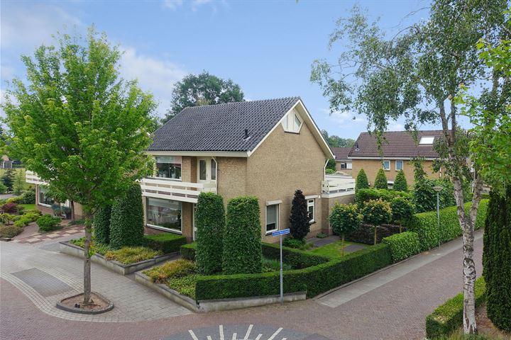 Constantijn Huygensstraat 54