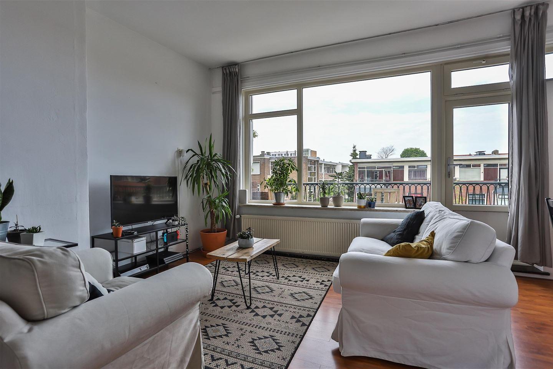 Bekijk foto 1 van Rijnstraat 56