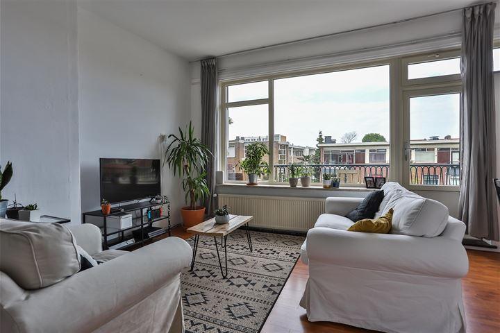Rijnstraat 56