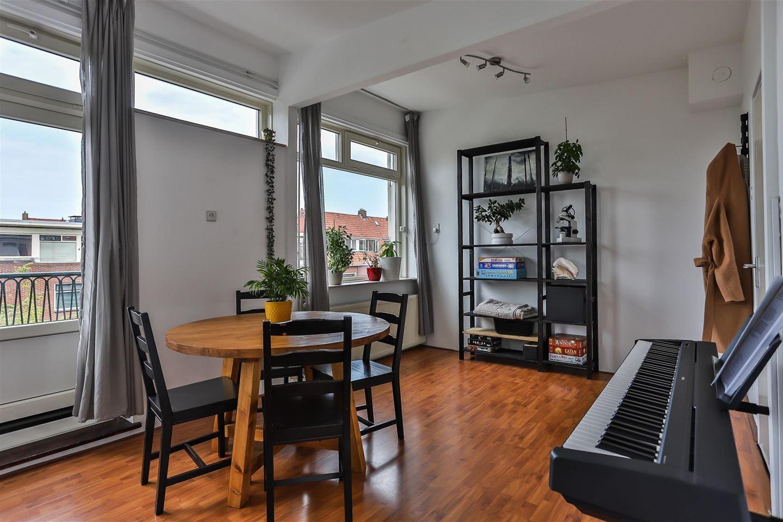Bekijk foto 2 van Rijnstraat 56