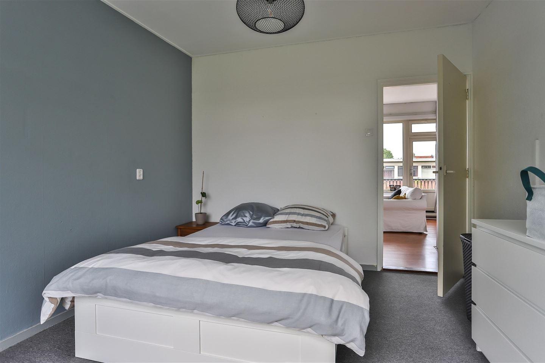 Bekijk foto 3 van Rijnstraat 56