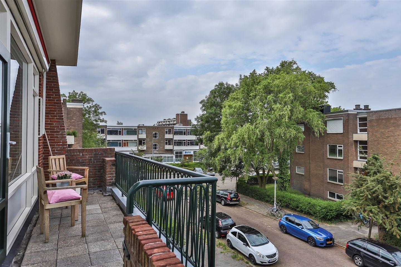Bekijk foto 4 van Rijnstraat 56
