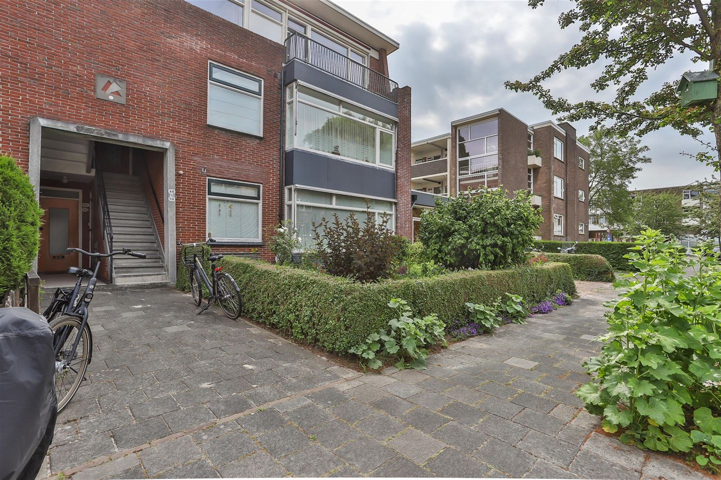Bekijk foto 6 van Rijnstraat 56
